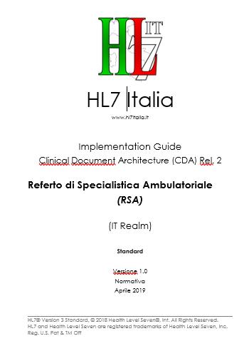 HL7IT-IG_CDA2_VPS-v1.0-S