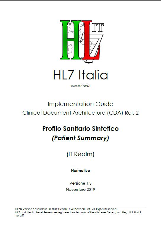 HL7IT-IG_CDA2_PSS-v1.2-S